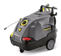 Автомойка Karcher HDS 6/14 C EU Easy!Force/Easy!Lock (зам. 1.169-200)