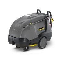 Автомойка Karcher HDS 9/18-4 M EU-I Easy!Force/Easy!Lock
