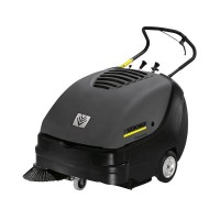 Подметальная машина Karcher KM 85/50 WP